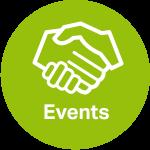 events-icon@2x
